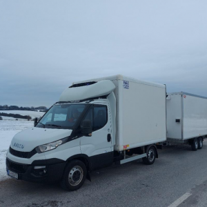 iveco_Daily_2